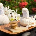 Remedios naturales para la mastitis