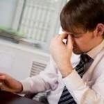 Remedios para combatir el cansancio
