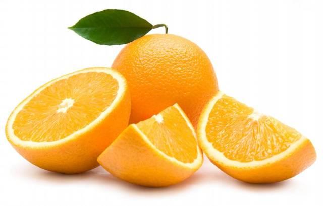 necesidades de vitamina C para el deportista