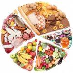6 Remedios Caseros para eliminar la celulitis.