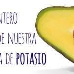 Alimentos Ricos en Potasio y sus Beneficios