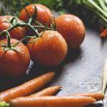 Enfermedades que podrías evitar si dejas de consumir alimentos genéticamente modificados