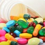 Los multivitaminicos no lo protegerán de morirse de cáncer o enfermedad cardíaca