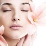 8 alimentos ideales para reponer el colágeno de tu piel