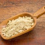 Para qué sirve el salvado de arroz – descubre todos sus beneficios