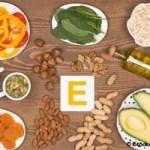Recetas con vitamina E para embellecer la piel y verte siempre joven