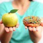 7 signos de que tienes el intestino muy enfermo