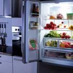 Consejos sobre el cuidado y la manipulación de los alimentos