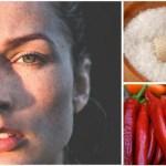 Alimentos que aceleran el proceso de envejecimiento. Tienes que dejar de consumirlos