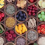 Cómo asimilar mejor las vitaminas de la comida