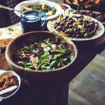 Descubre los nutrientes esenciales que estimulan el crecimiento