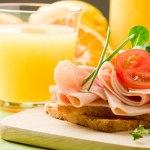 6 alimentos permitidos en una dieta blanda