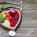 Lo que nunca te han contado sobre las dietas hiperproteicas