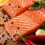Cáncer de mama: la dieta rica en omega-3 puede evitar que los tumores se propaguen