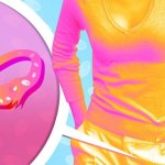 Manifestaciones de ovulación que debes conocer para quedar embarazada