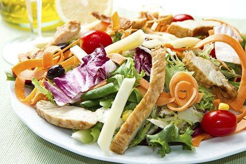 Risultati immagini per carico glicemico alimenti