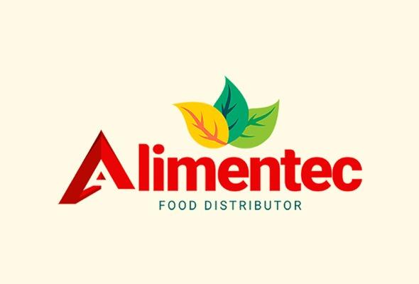Alimentec Food Distributor About Us