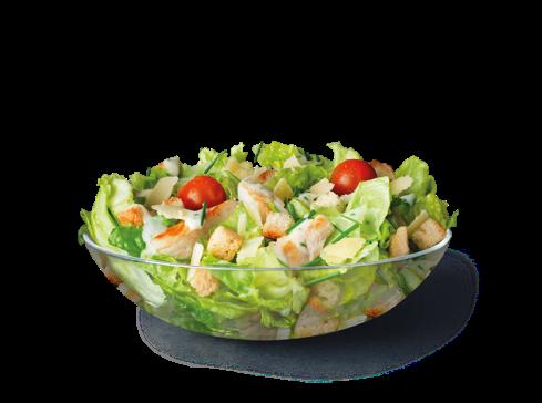 caesar_salad800x596