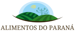 selo-alimentos-do-parana