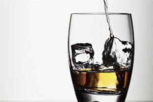 alcohol envejecer
