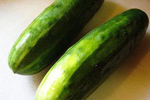 alimentos con agua, vegetales con agua