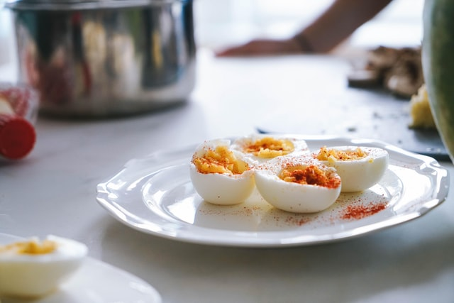 huevos-duros-proteinas