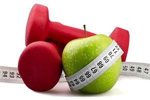 Porque hacer dieta es malo para tu organismo.