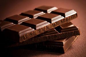 Puedo comer chocolate sin engordar