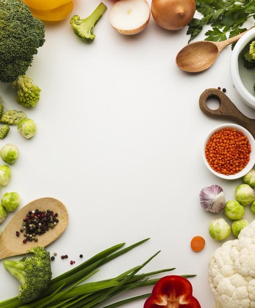 mitos de alimentacion
