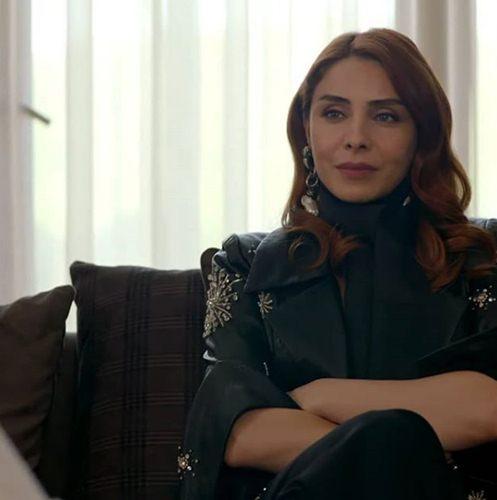 nur fettahoğlu saç rengi 2019