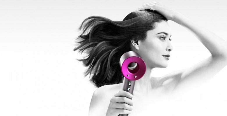 Dyson Saç Şekillendirici İşe Yarıyor Mu? – Fiyatı Ne Kadar