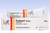 Fucicort Krem Nedir – Ne İşe Yarıyor – Kullanıcı Yorumları