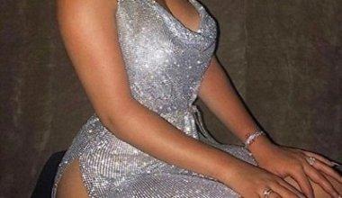 Mini Gece Elbisesi Modelleri 2019