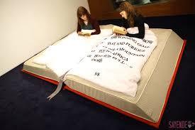 Kitap Severlerin Bayılacağı Kitap Dekorasyon Fikirleri