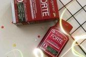 Zigavus Forte Şampuan Nedir – İşe Yarıyor Mu – Kullanıcı Yorumları