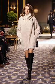 2020 Kazak Elbise Modelleri ve Kombinleri
