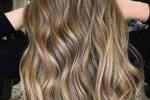 Evde Saçlara Işıltı Nasıl Atılır – Verilir?