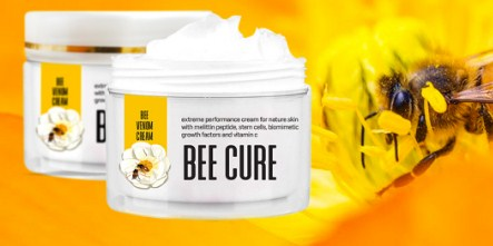 Bee Cure Krem Kullanıcı Yorumları – Fiyatı – İşe Yarıyor mu?