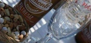 İnstagram Bira Fake Story Fotoğrafları