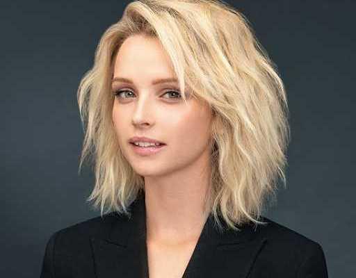 2021 En Güzel Kadın Saç Kesim Modelleri