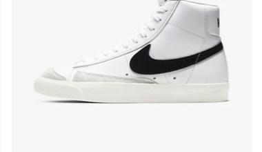 2021 Nike Kadın Spor Ayakkabı Modelleri ve Fiyatları