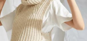 2021 Kadın Süveter Modelleri ve Fiyatları