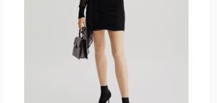 2021 Vakko Elbise Modelleri ve Fiyatları