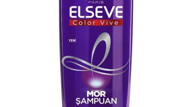 Elseve Turunculaşma Karşıtı Mor Şampuan Nedir, Ne İşe Yarar, Nasıl Kullanılır ve Kullanıcıların Yorumları