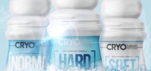 Cryotherapy Roll On Nedir, Ne İşe Yarar, Fiyatı ve Kullananların Yorumları