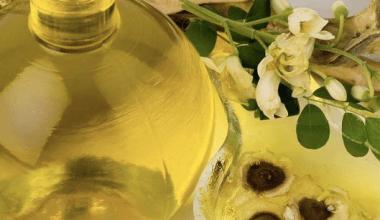 Moringa Yağı Nedir, Ne İşe Yarar, Fiyatı ve Kullananların Yorumları