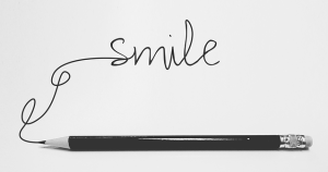 positieve dingen
