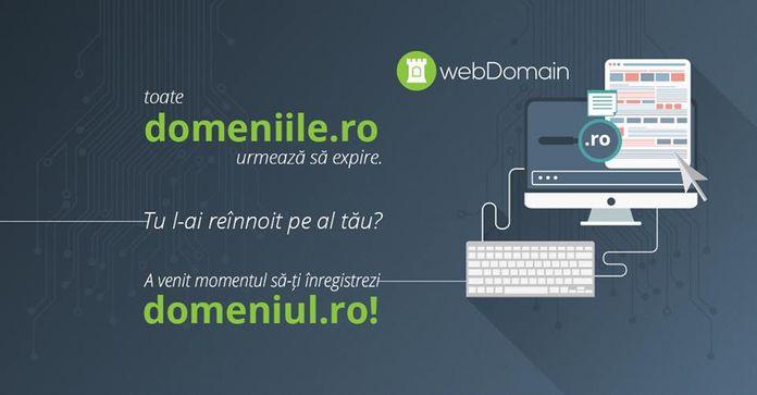 domeniu.ro