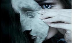 Alina Blagoi - Anxietate, agorafobie si atacurile de panica