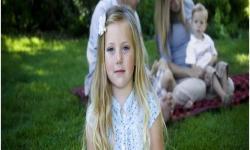 Alina Blagoi - Cum putem să prevenim şi să gestionăm gelozia între fraţi